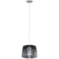 Závěsné svítidlo ARTANA 96955