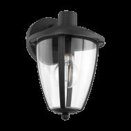 Venkovní nástěnná lampa COMUNERO 2 97335