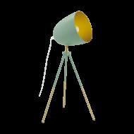 Stolní lampička CHESTER-P 49047