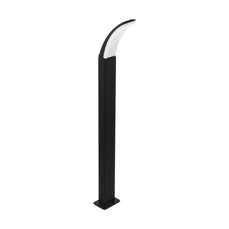 Venkovní LED sloupek FIUMICINO 98152