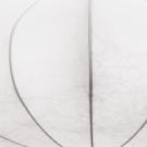 Svítidlo stropní s látkovým potahem CALANDRA