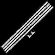 Svítící Led pásky 240 cm STRIPES-FLEX