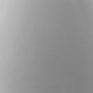 Stropní svítidlo šedé PRATELLA