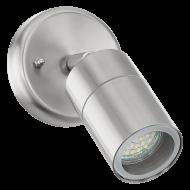LED venkovní bodové osvětlení STOCKHOLM 1