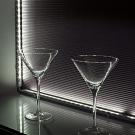 ilustrační fotografie Eglo série LED STRIPES-DECO