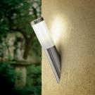 ilustrační fotografie Eglo série HELSINKI-LED