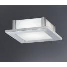Moderní stropní světlo AURIGA