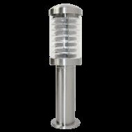 Venkovní lampa stojací malá BILBAO