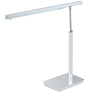 Stolní lampička pracovní PAN
