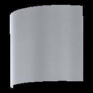 Moderní venkovní osvětlení CORFINO 94117