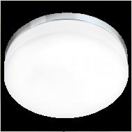 LED LORA 95002