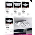 katalog - svítidlo Eglo 30932