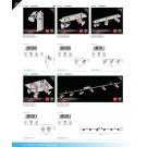 katalog - svítidlo Eglo 94144