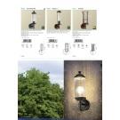 katalog - svítidlo Eglo 91121