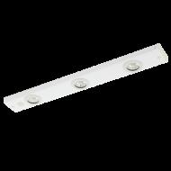 LED osvětlení nad kuchyňskou linku KOB LED 93706