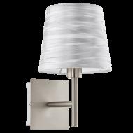 Nástěnná lampička FONSEA 94308