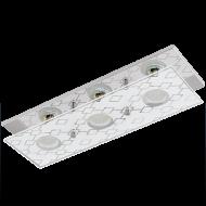 Moderní LED svítidlo DOYET 94575
