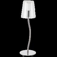 Pokojová lampička NOVENTA 94753