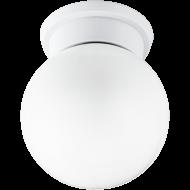 Stropní osvětlení  koule DURELO 94973
