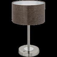 Pokojová lampička LED ROMAO 2 95343