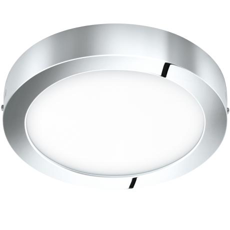 Přisazené osvětlení do koupelny FUEVA 1 96058