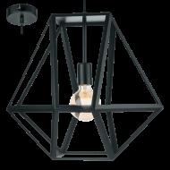 Závěsné svítidlo/lustr EMBLETON 49756