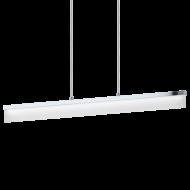 LED lustr na lanku TARANDELL 96866