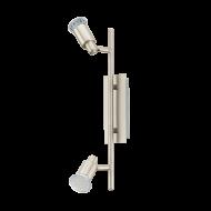 Bodovka s LED ERIDAN