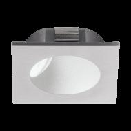 LED zápustné svítidlo ZARATE 96902