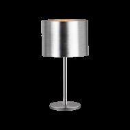 Stolní lampa SAGANTO 39392
