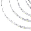 Proužky LED neutrální bílá 200 cm STRIPES-BASIC