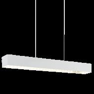 Závěsné světlo nad jídelní stůl COLLADA