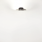 Lampička pokojová OPTICA