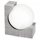 Venkovní osvětlení OHIO