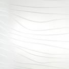 Nástěnné osvětlení s dekorem CAPRICE