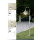 katalog - svítidlo Eglo 83969