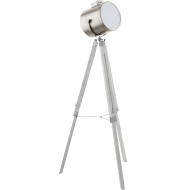 Pokojová lampa trojnožka UPSTREET 94371