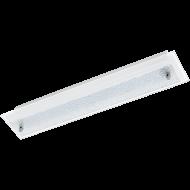 Stropní přisazené osvětlení LED PRIOLA 94451