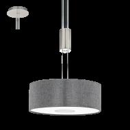 Stropní závěsné osvětlení / lustr ROMAO 95347