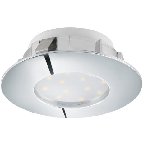 LED vestavná bodovka PINEDA 95805