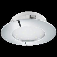 LED vestavná bodovka stmívatelná PINEDA 95875