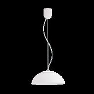 LED závěsné svítidlo MARGHERA 39288