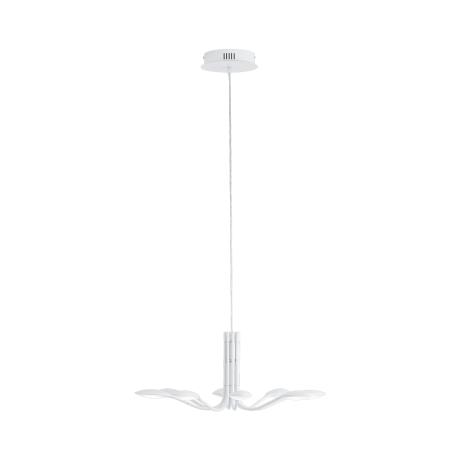 LED závěsné svítidlo CALPO 93629