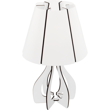 Stolní lampa COSSANO 95796