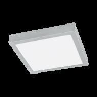 Stropní LED svítidlo IDUN 3 97033