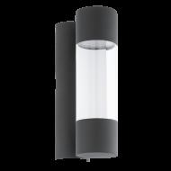 LED nástěnné světlo ROBLEDO 96014