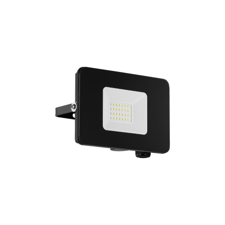Venkovní LED reflektor 20W FAEDO 3 97456