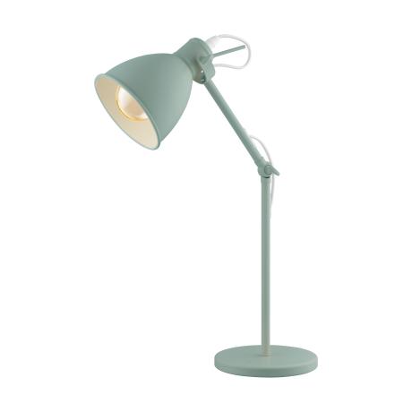 Stolní lampa PRIDDY-P 49097