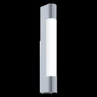 LED svítidlo TRAGACETE 98442, délka 35 cm
