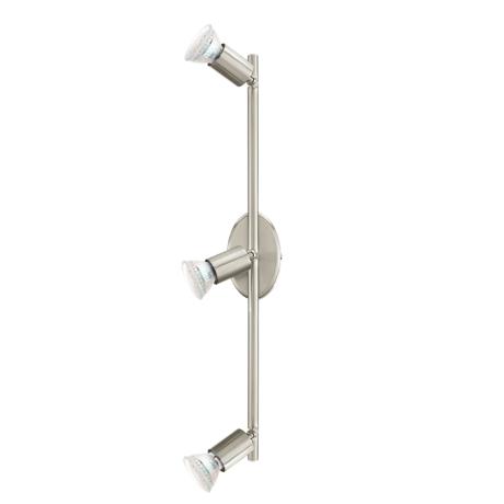 LED bodové svítidlo stropní BUZZ-LEDLED